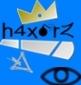 H4x0rZ