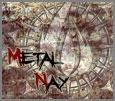 Metalnay