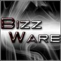 BizzWare