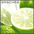 SaschaB