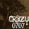 CrazY0707