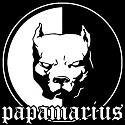papamarius