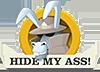 Hide-My-Ass