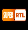super-rtl